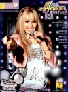 Hannah Montana: Pro Vocal Series Volume 20 (Pro Vocal) - Miley Cyrus