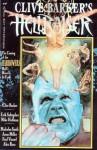 Clive Barker's Hellraiser: Book 18 - Clive Barker, Erik Saltzgaber, Mike Hoffman, Malcolm Smith, Anna Miller, Fred Vicarel, Alex Ross