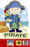 Pirate - Publications International Ltd.