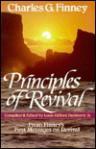 Principles of Revival - Charles Grandison Finney, Louis Gifford Parkhurst Jr.