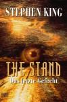 The Stand [Das letzte Gefecht] - Joachim Körber, Stephen King