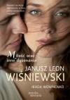 Miłość oraz inne dysonanse - Janusz Leon Wiśniewski, Irada Wownenko