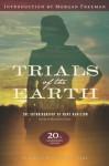 Trials of the Earth - Mary Hamilton, Ellen Douglas