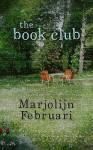 The Book Club - Marjolijn Februari, Paul Vincent