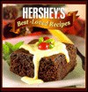 Hershey's Best-Loved Recipes - Publications International Ltd.