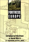 Fortress Europe - Robert Kaufman, Robert M. Jurga, Robert Kaufman