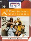 Dominican Americans - Alexandra Bandon