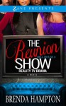 The Reunion Show: Hell House 3 - Brenda Hampton