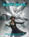 Crow Jane - D.J. Butler