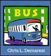 Bus - Chris L. Demarest