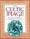 The Celtic Image - David James, Courtney Davis