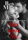 Hex upon Me - Beth Mikell