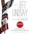Dexter's Final Cut (Dexter #7) - Jeff Lindsay