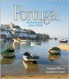 Portugal Eow2 (Enchantment of the World, Second) - Ettagale Blauer, Jason Laure