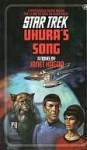 Uhura's Song - Janet Kagan