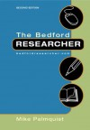 The Bedford Researcher - Mike Palmquist