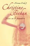 Nieve en la penumbra (Hermanas Drake, #2) - Christine Feehan