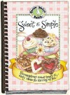 Sweet & Simple Cookbook (Everyday Cookbook Collection) - Gooseberry Patch
