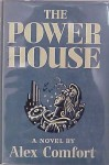 The Power House - Alex Comfort