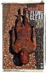 Flung Clear - John Wilkinson