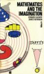 Mathematics and the imagination - Kasner, Edward