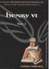 Henry VI Part 2 - Isla Blair, Norman Rodway, David Tennant, William Shakespeare