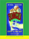 Bunnicula: Bunnicula Strikes Again! (Audio) - James Howe, Victor Garber