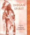 Indian Spirit - Michael Oren Fitzgerald, Thomas Yellowtail