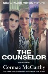 The Counselor (Movie Tie-in Edition): A Screenplay (Vintage International Original) - Cormac McCarthy