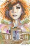 Willow Volume 1: Wonderland (Buffy the Vampire Slayer) - Jeff Parker, Christos Gage, Various, Brian Ching