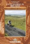 Cycle Touring in Ireland - Tom Cooper