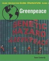 Greenpeace - Sean Connolly