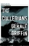 The Collegians - Gerald Griffin, Robert Giddings