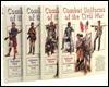 Combat Uniforms of the Civil War - Mark Lloyd