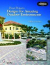 Paver Projects: Designs for Amazing Outdoor Environments - Melissa Cardona