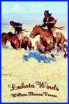 Lakota Winds - William Thomas Venner