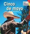 Cinco de Mayo - Aurora Garcia