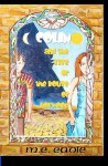 Colin and the Rise of the House of Horwood - M. E. Eadie, Lynn Jean, Adam Wilson