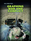 Graphing War and Conflict - Andrew Solway