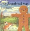 Nursery Classics: Gingerbread Man - Barbara Baumgartner, Norman Messenger