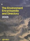 The Environment Encyclopedia and Directory 2005 - Routledge