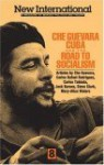 Cuba and the Road to Socialism - Ernesto Guevara