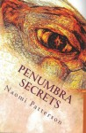 Penumbra Secrets (The Last Edge Witch) - Naomi Patterson, Barbara O'Connor