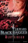 Blutlinien - J.R. Ward, Astrid Finke