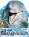 Animal Adventures: Ocean - Christina Wilsdon