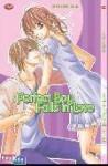 Perfect Boy Falls in Love - Saki Shiumi