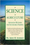 Science and Agriculture - Arden B. Andersen