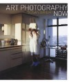 Art Photography Now - Susan Bright