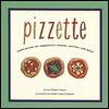 Pizzetti - Lou Seibert Pappas, Robert Anderson