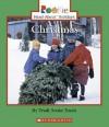 Christmas - Trudi Trueit